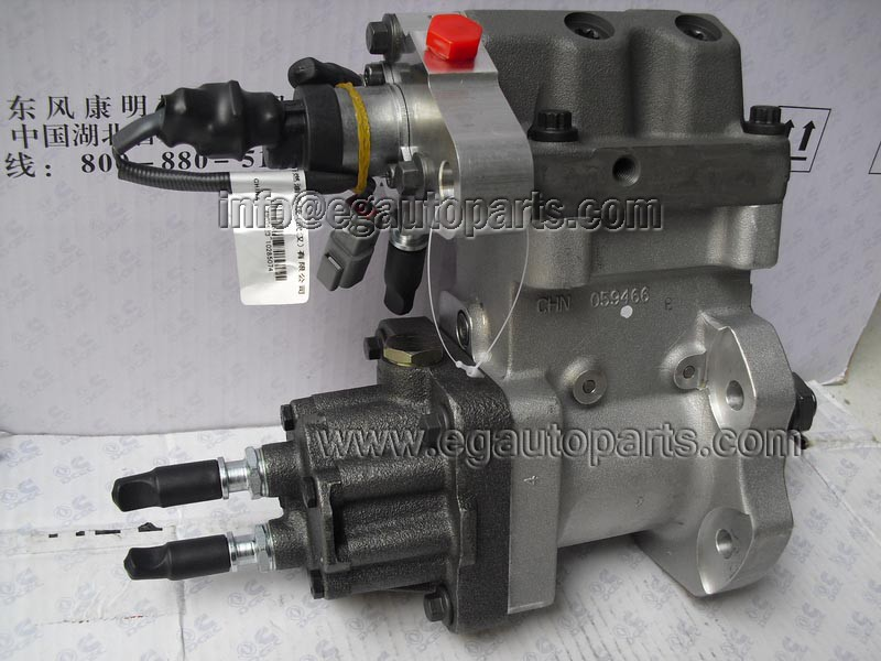 Cummins Fuel Injection Pump 3973228