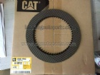 CAT DISC FRIC 6I-8912