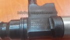 Denso Injector 095000-8901