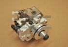 Fuel Injection Pump 4990601