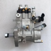 Fuel Injection Pump 0445025038