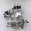 Fuel Injection Pump 0445025047