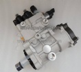 FUEL INJECTION PUMP 0445025613
