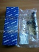 Denso Injector 095000-7140